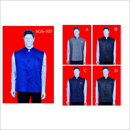 Resorts Service Uniform
