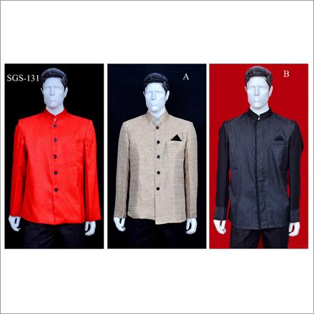 Manager Uniform