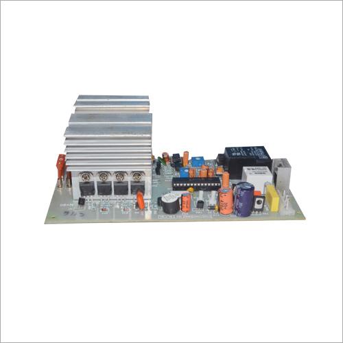 800VA Inverter Kit