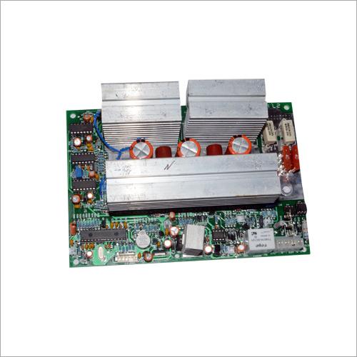 800VA Micro Controller Based Inverter Kit