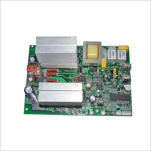 800VA Sine Wave Inverter Kit