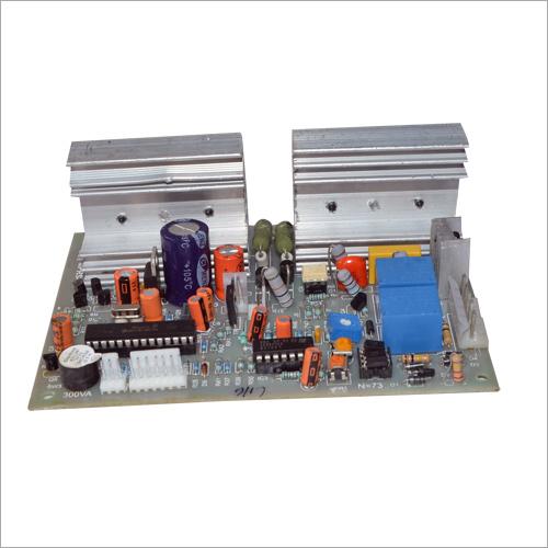 Inverter Kit