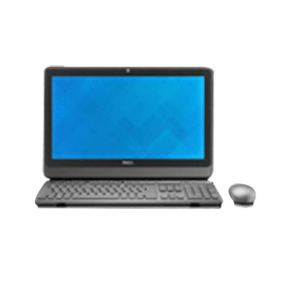 Ubuntu + 1TB HDD Desktop