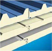 PU System For Rigid Foam