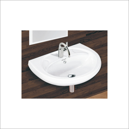 Repose Wash Basin