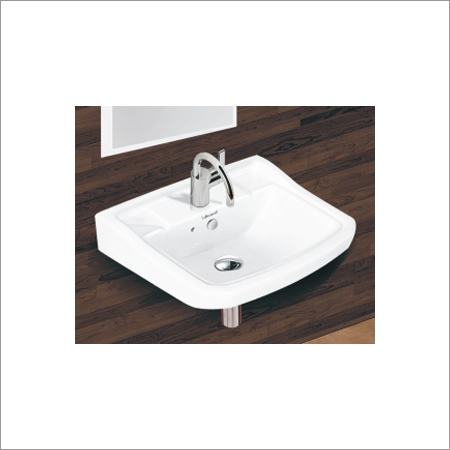 Tiwan Wash Basin