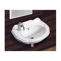 Rani Wall Hung Wash Basin