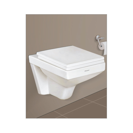Wall Hung Square Type Urinal
