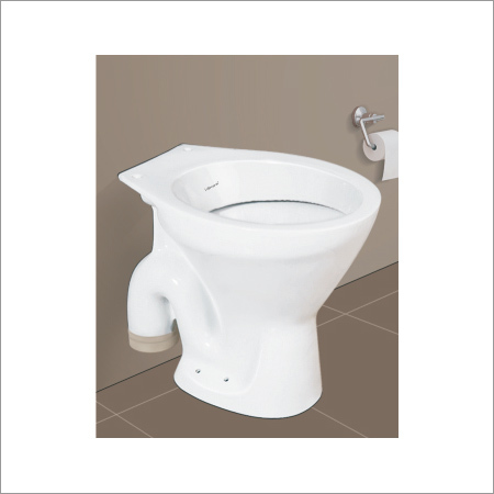 Commode Series_European S. Type