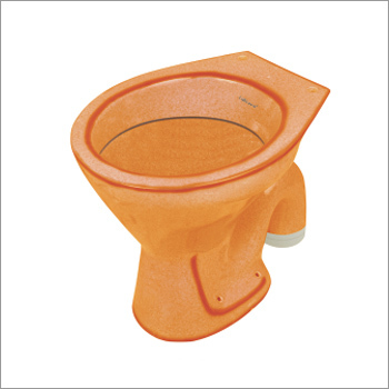 Rustic Color Toilet Seat
