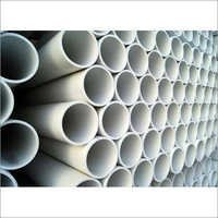 PVC Agricultural Pipe