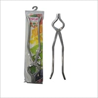 Stainless Steel Kitchen Tong
