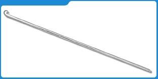 Orthopaedic Implants Manufacturer Rush Nails FOR RADIUS & ULNA