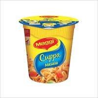 Maggi Cup Noodles