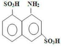 Amido Epsilon Acid