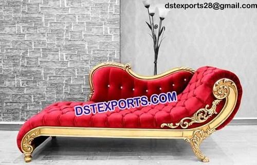 Asian Wedding Sofa