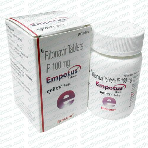 Celebrex 200 mg