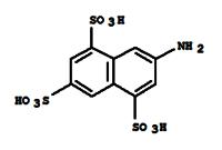 Sulpho C Acid