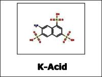 K Acid