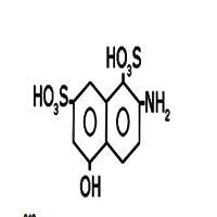 Sulpho J Acid