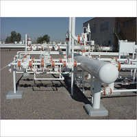 Chemical Plant Painting Services
