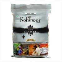 Kohinoor Basmati Rice