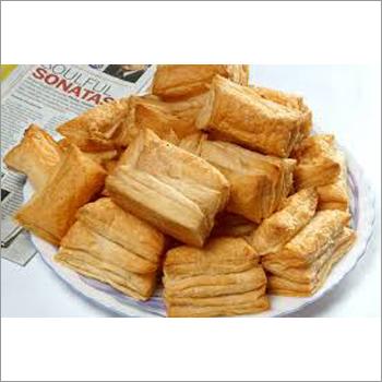Khari Biscuit