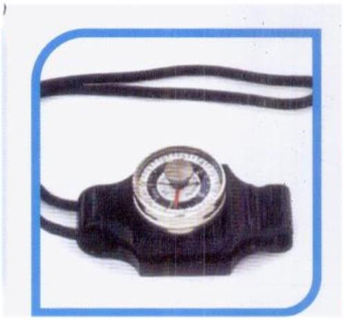 Mechanical pinch gauge 10 pounds