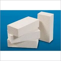 INSULATION BRICKS