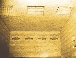 REFRACTORY BRICKS JOINTING