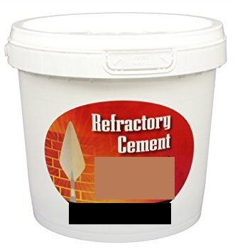 Refractory Cement And Castables