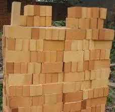 THERMAX BRICKS