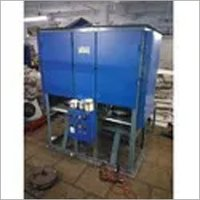 Ploy Paper Dona Making Machine