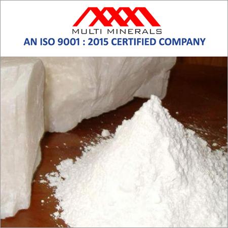 Fertilizer Grade Dolomite Powder