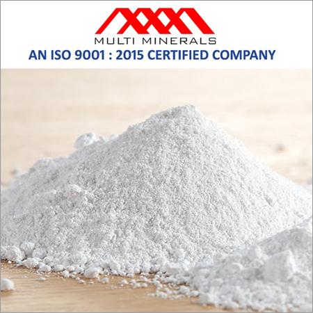 Adhesives & Sealants Grade Dolomite Powder
