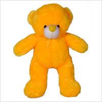 Mamu Teddy Bear