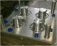 Injection Mouldings