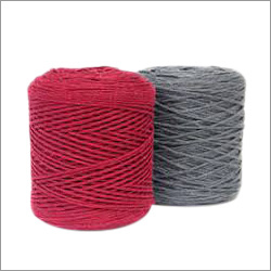 Color Mop Yarn