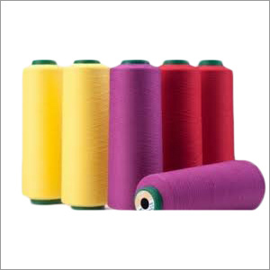 Color Knitting Yarns