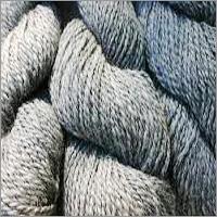 Grey Yarns
