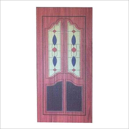 WPC Flush Door, WPC Door - Manufacturer & Supplier in Delhi, India on
