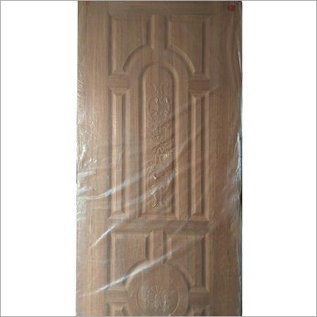 Front Melamine Door