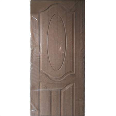 Melamine Door & Melamine Door Designer Melamine Door - Manufacturer Supplier in India