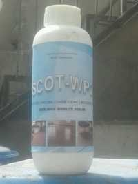 Scot WP-2