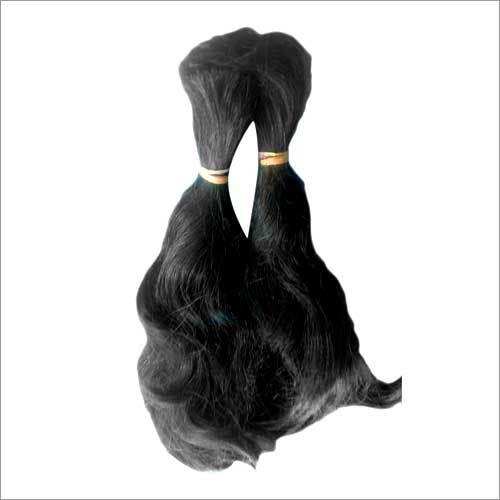 Natural Indian Virgin Hair