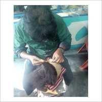 Virgin Hair Hair Manufacture
