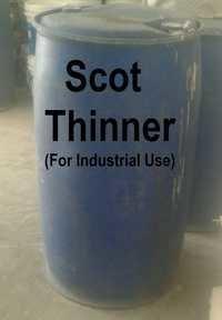 Scot Thinner