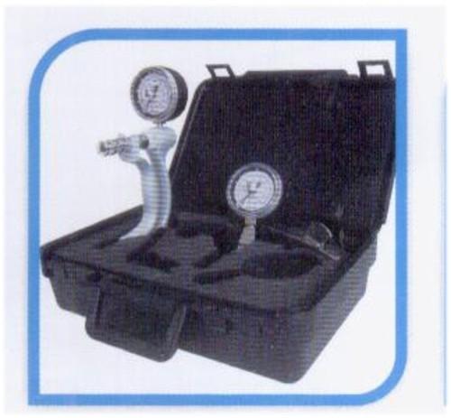 Saehan Hand Evaluation Kit (3 Pcs)
