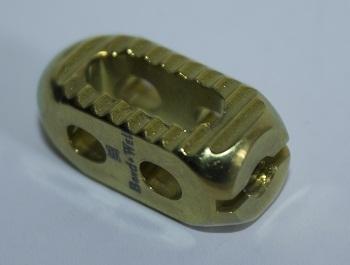 Orthopaedic Implants Manufacturer Rocket Cage