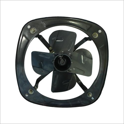 4 Blade Electric Exhaust Fan